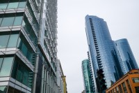 Transbay-Block-8-400-Folsom-250-Fremont-Nearby-Buildings