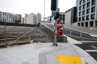 Transbay-Block-8-400-Folsom-250-Fremont-Nearby-Overpass