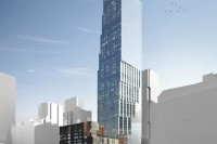 Transbay-Block-8-400-Folsom-250-Fremont-Renderings-Full-Building-View