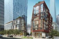 Transbay-Block-8-400-Folsom-250-Fremont-Renderings-Podium-Looking-north-west
