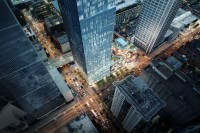 Transbay-Block-8-400-Folsom-250-Fremont-Renderings-View-Looking-Down