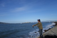 Kirk-Lombard-Sea-Forager-Fishing-2