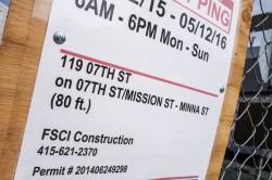 119-7th-Street-Notice