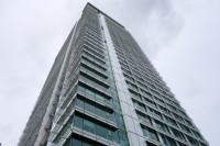 299-Fremont-Main-Tower-3