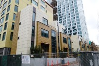 299-Fremont-Main-Tower-townhomes