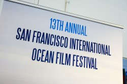 ocean-film-festival-13th-3