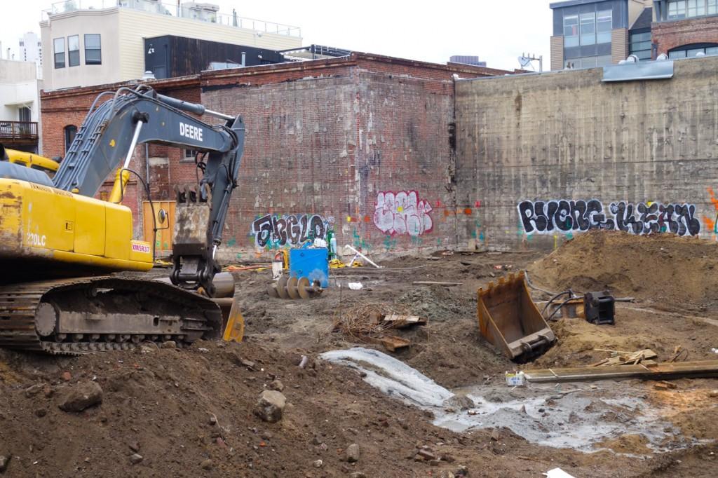 99-Rausch-1140-Folsom-construction-site-5