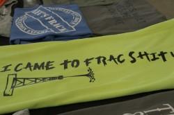 green-film-fest-dear-president-obama-fracking-shirt-north-dakota-b