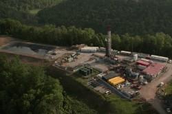 green-film-fest-dear-president-obama-fracking-well-site-west-virgina-b