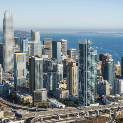 transbay-block-9-Transbay-District