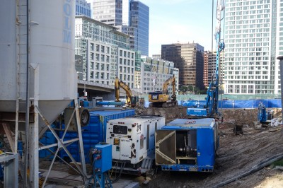 transbay-block-9-construction-site-1