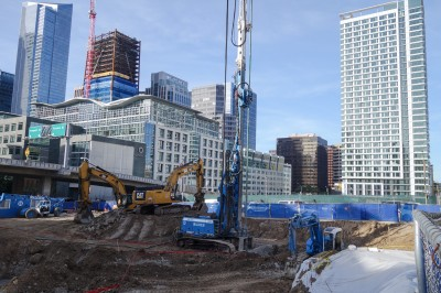 transbay-block-9-construction-site-2