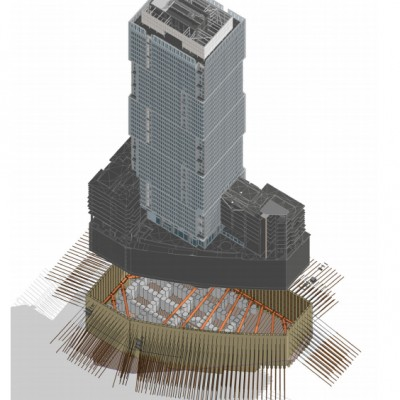 transbay-block-9-diagram