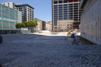 150-Van-Ness-Construction-Site-2