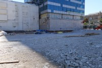 150-Van-Ness-Construction-Site-3