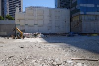 150-Van-Ness-Construction-Site-4