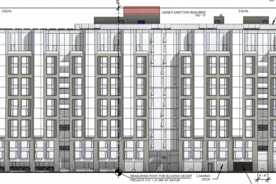 150-Van-Ness-Renderings-Diagram-Hayes-Street