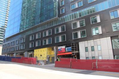 340-Fremont-lower-floors