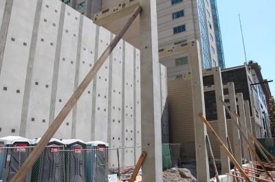 pge-new-substation-plaza