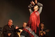san-francisco-international-arts-festival-AguaClara-Flamenco-6