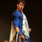 san-francisco-international-arts-festival-AguaClara-Flamenco-7
