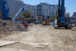 505-Brannan-Street-Construction-Site-1