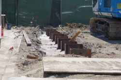505-Brannan-Street-Construction-Site-2