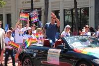 Pride-Parade-SF-2016-10