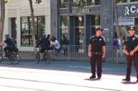 Pride-Parade-SF-2016-12