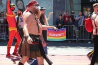 Pride-Parade-SF-2016-14