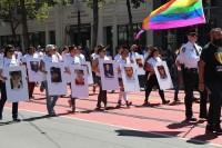 Pride-Parade-SF-2016-16