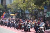 Pride-Parade-SF-2016-17