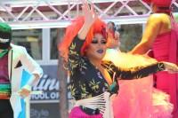 Pride-Parade-SF-2016-19