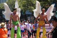 Pride-Parade-SF-2016-2