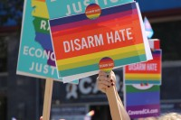 Pride-Parade-SF-2016-23