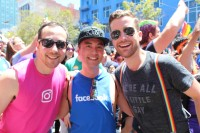 Pride-Parade-SF-2016-27