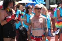 Pride-Parade-SF-2016-3