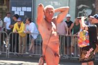 Pride-Parade-SF-2016-32