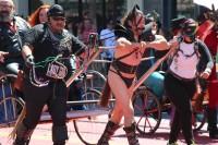 Pride-Parade-SF-2016-34