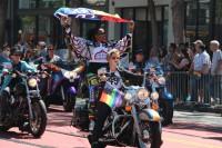 Pride-Parade-SF-2016-35