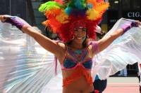 Pride-Parade-SF-2016-top-22