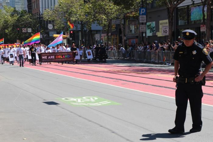Pride-Parade-SF-2016-top-28