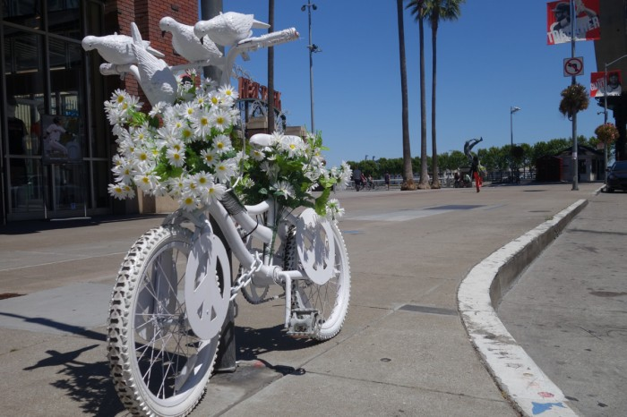 ghost-bike-3rd-street-att-park