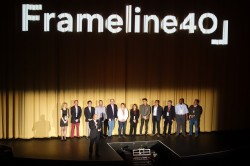 kiki-frameline40-staff-members-4