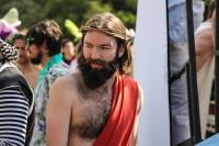 jesus-sisters-of-perpetual-indulgence-hunky-jesus-contest-011