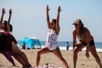 tony-eason-free-outdoor-yoga-outer-sunset-beach-11