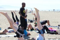 tony-eason-free-outdoor-yoga-outer-sunset-beach-15
