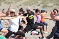 tony-eason-free-outdoor-yoga-outer-sunset-beach-3